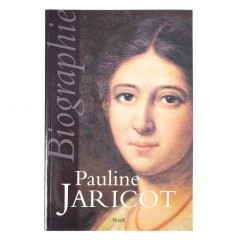 Pauline Jaricot - Biographie