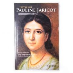 Lettres de Pauline Jaricot