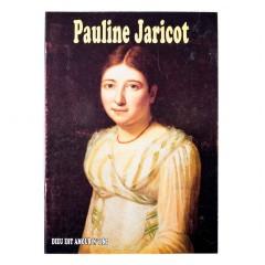 N° special Pauline Jaricot