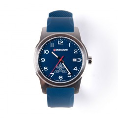 Montre homme WENGER