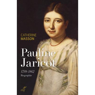 Pauline Jaricot 1799 - 1862 Biographie