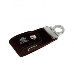 CLÉ USB OSSIFY 16  GO