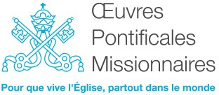 Œuvres Pontificales Missionnaires